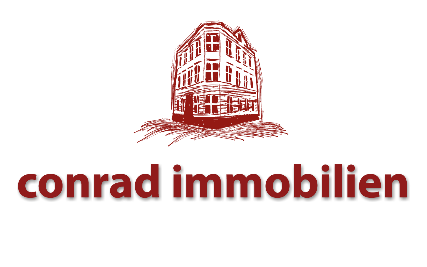 Conrad Immobilien (IVD) in Schmelz